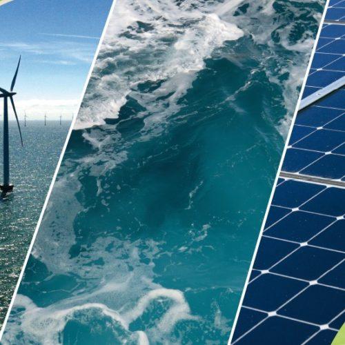 renewables_focus_news_0